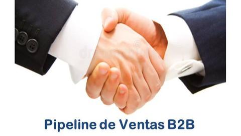 Pipeline de Ventas B2B