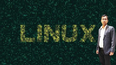 Fundamental Question on Linux (Part-1)