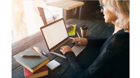 Salesforce Certified Administrator (SU20) Prep Practice Exam