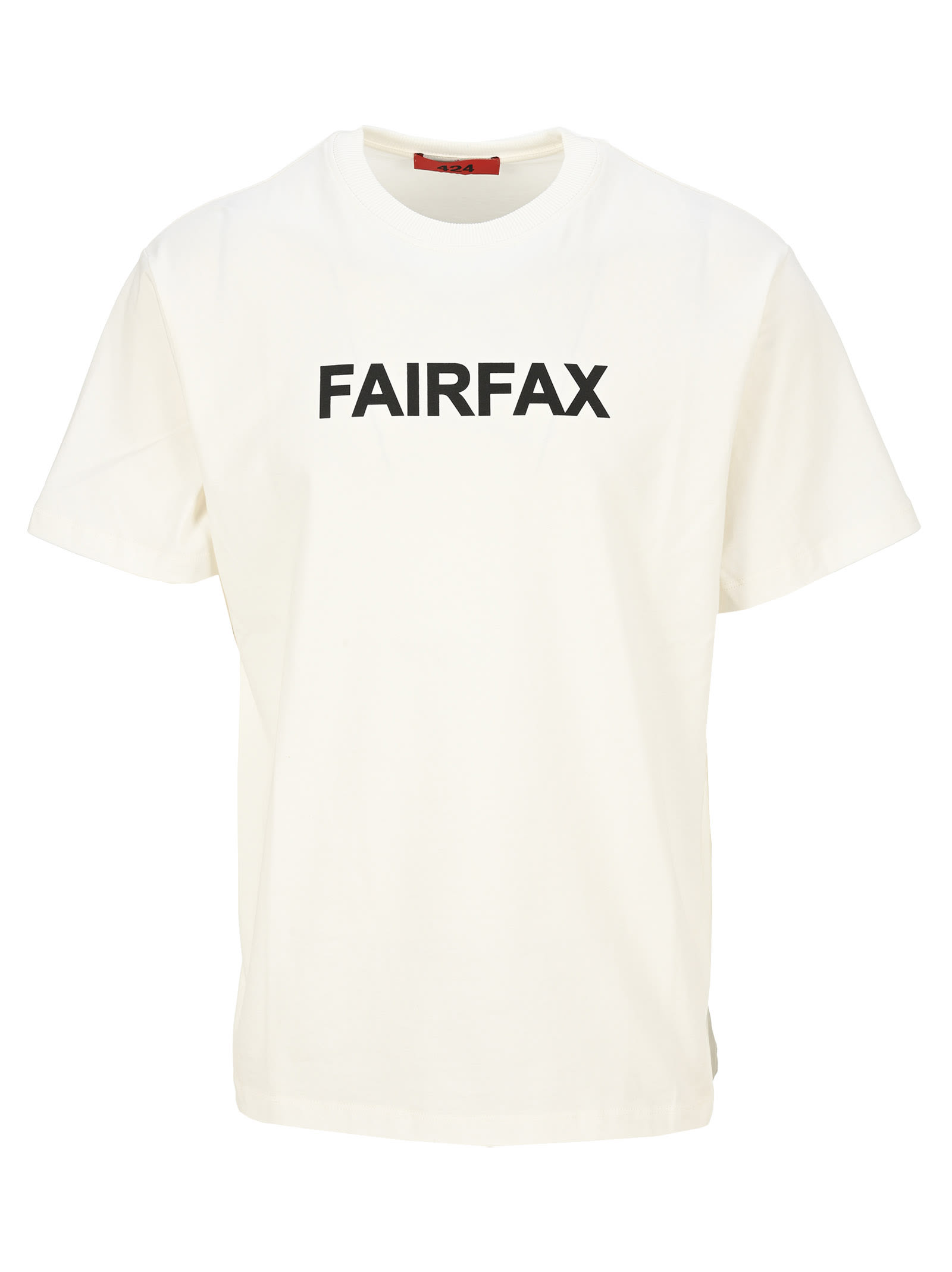 424 Fairfax T-shirt