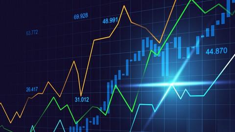 Guida completa su come investire nel Mercato Azionario