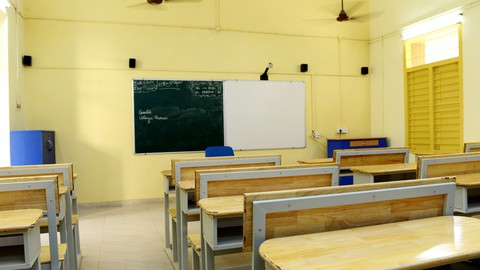 Attaining quality assurance and enhancement in Education