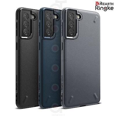 【Ringke】三星 Samsung Galaxy S21 Onyx Case 防撞緩衝手機保護殼