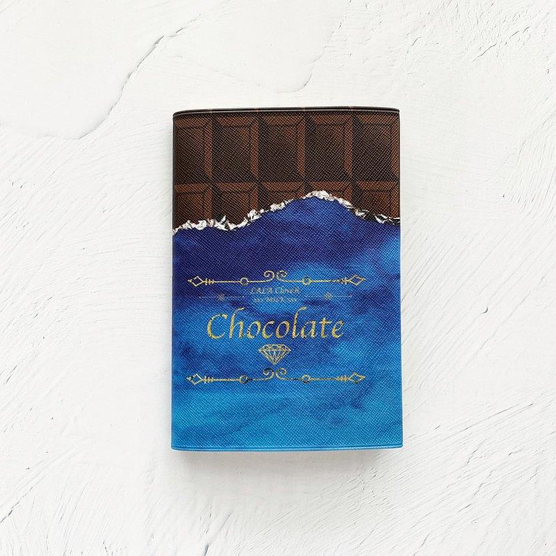 書籍封面巧克力/書籍BOOK平裝書籍糖果