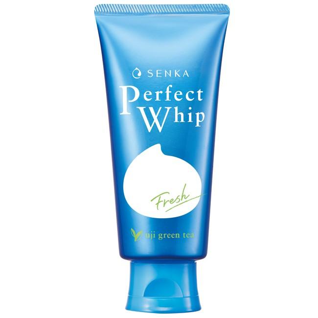 洗顏專科超微米控油潔顏乳 100g
