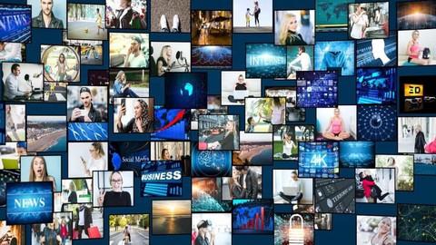 Media Semiotics: Learn How to Create Media Content