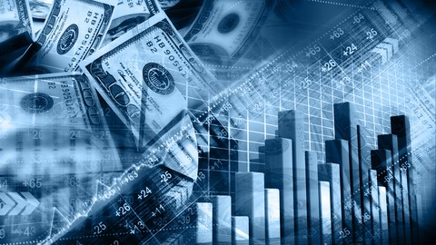Business Analytics: Use Data Analysis for Financial Industry