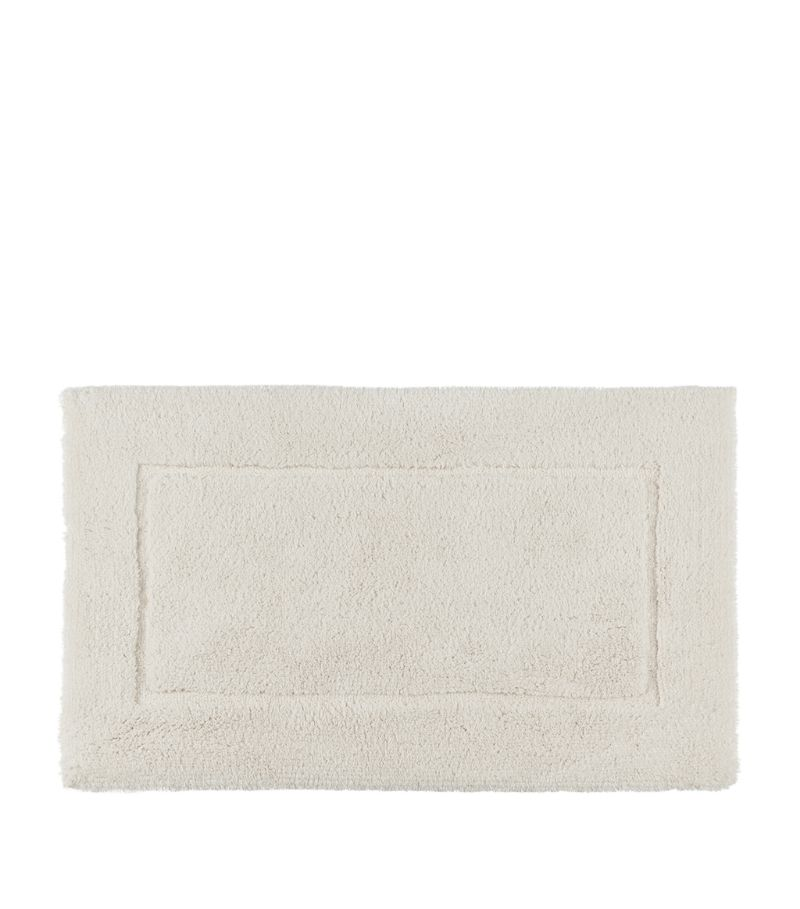 Abyss & Habidecor Must Bath Mat (60Cm X 100Cm)