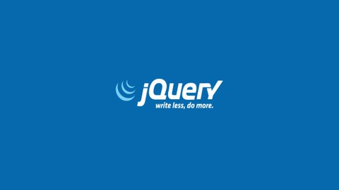 JQuery Datatables Large Datasets