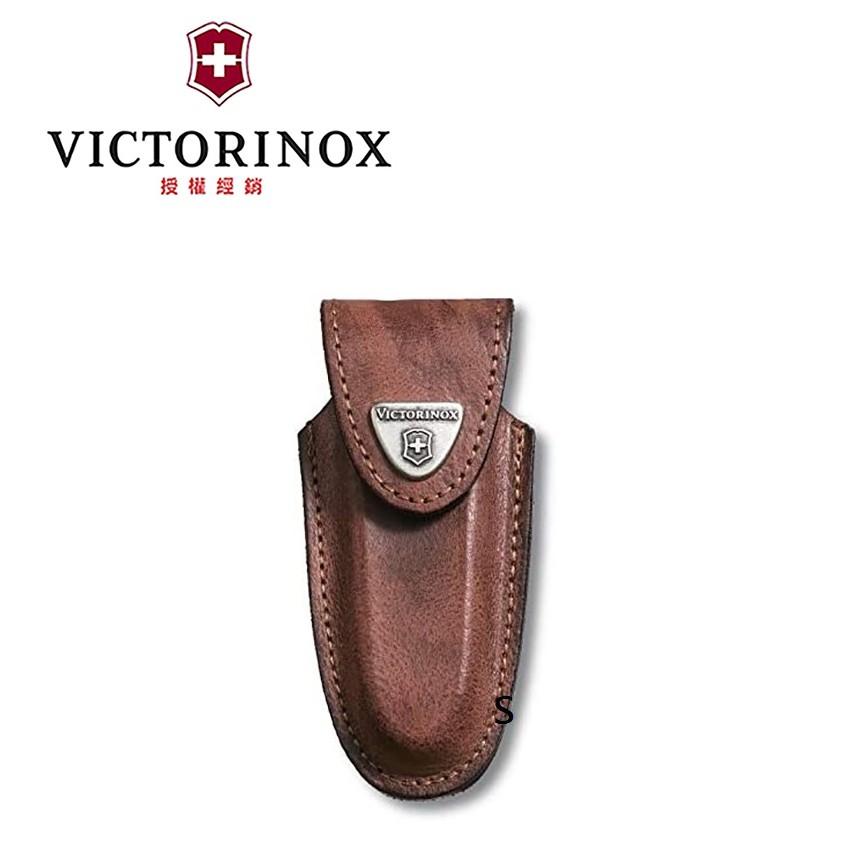 VICTORINOX 瑞士維氏 刀套 4.0533【富士一品】