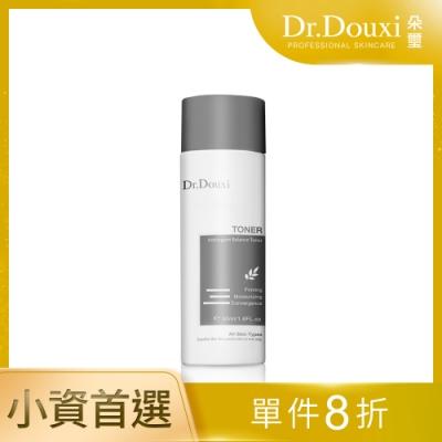 【Dr.Douxi 朵璽】毛孔收斂水 50ml
