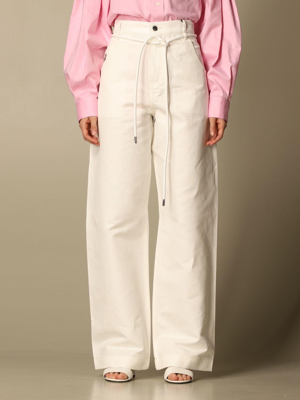 Hilfiger Collection Pants Pants Women Hilfiger Collection