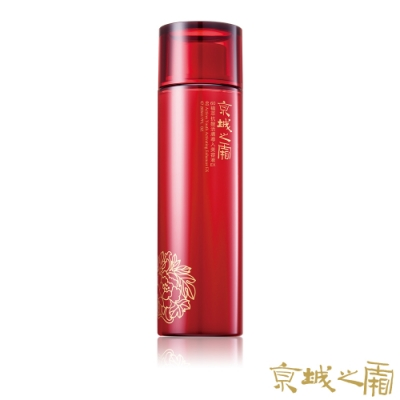 京城之霜 牛爾 滿899出貨 60植萃抗皺活膚導入美容液EX 200ml