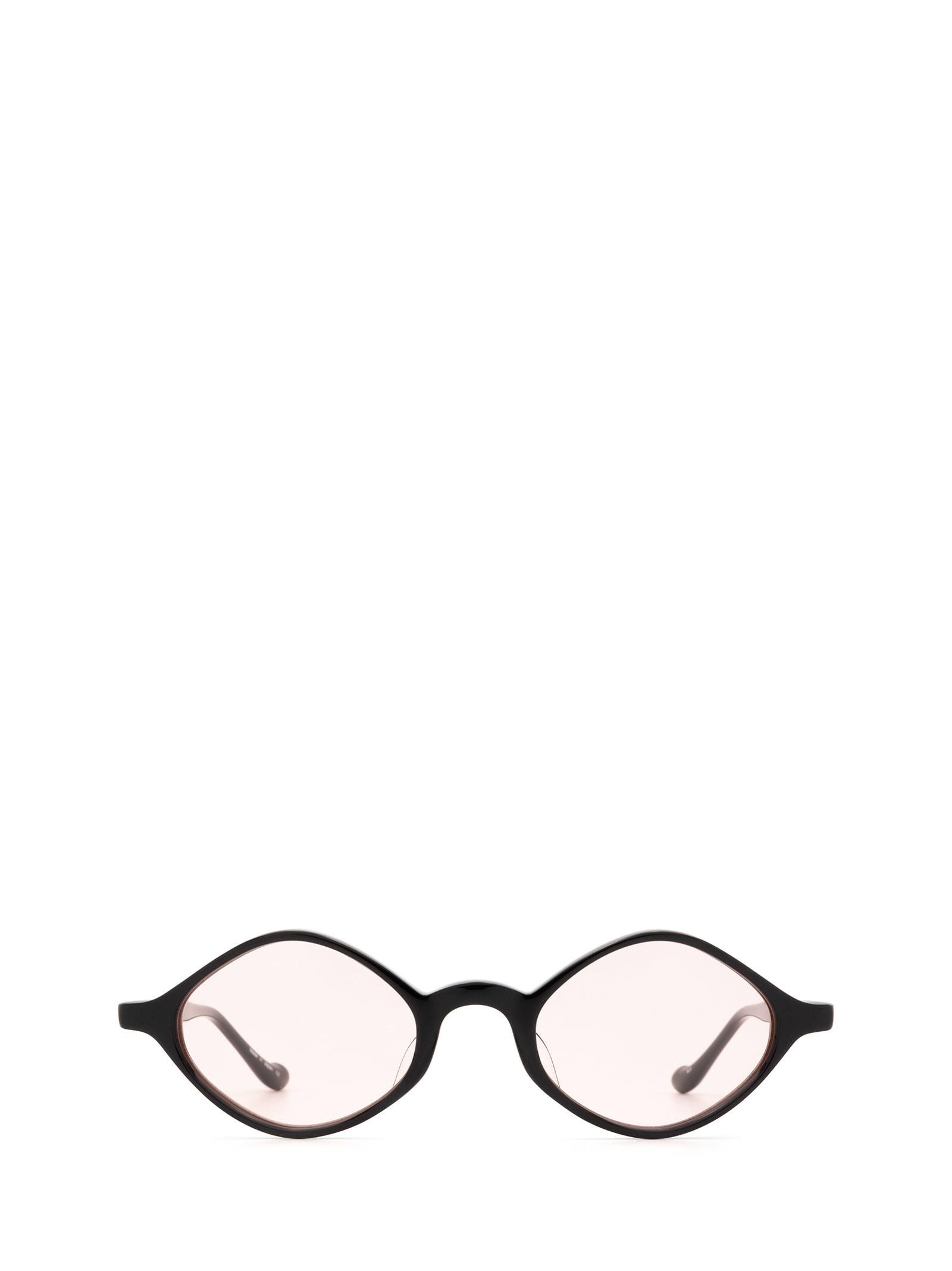 Matsuda Matsuda M1026 Black Sunglasses