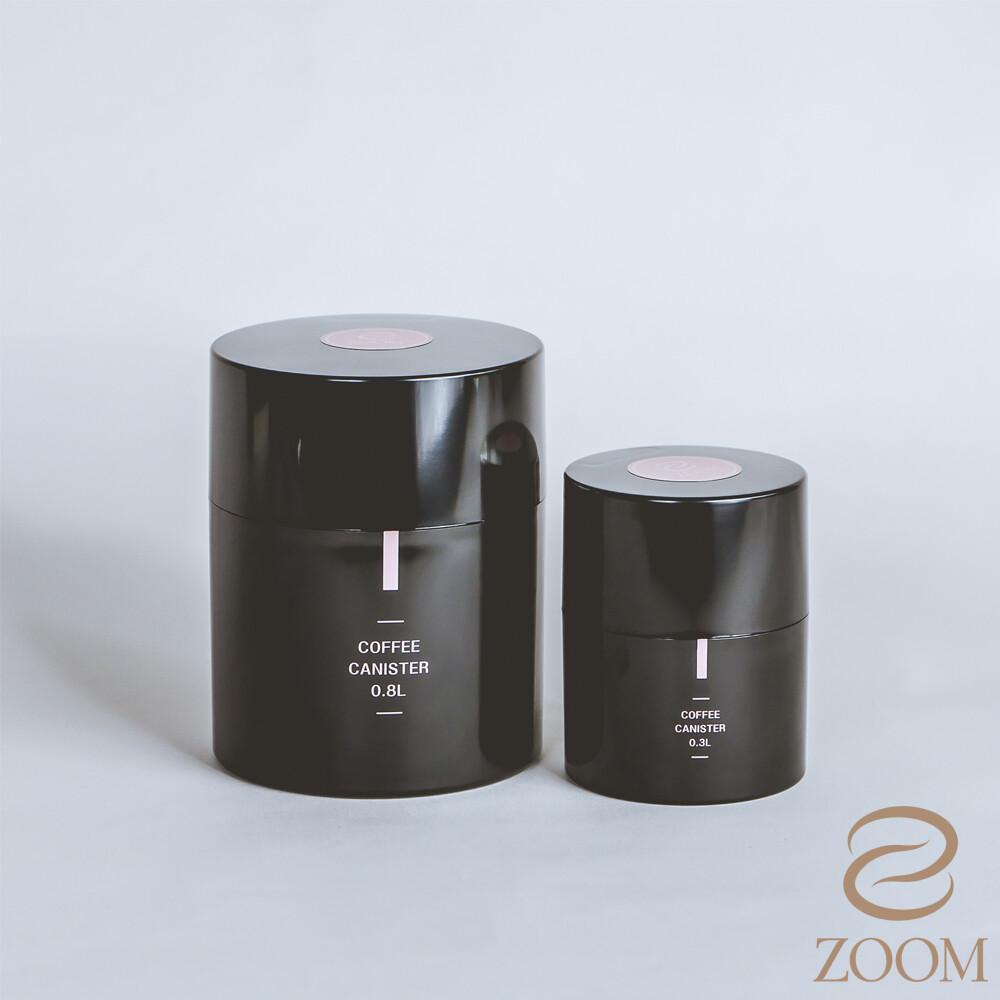 zoom職人一鍵氣密罐 0.3l zccs