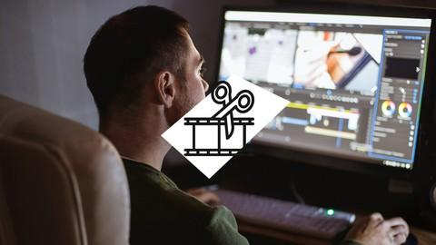 Videos schneiden/bearbeiten mit Shotcut fr Anfnger