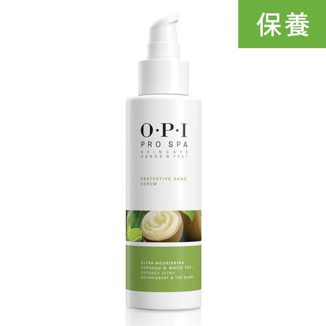 OPI Pro Spa 古布阿蘇手部白皙精華乳112ml ASP21
