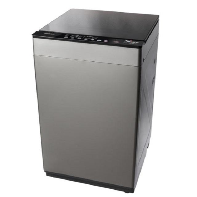 禾聯 HWM-1053D 10KG 直立式洗烘脫洗衣機