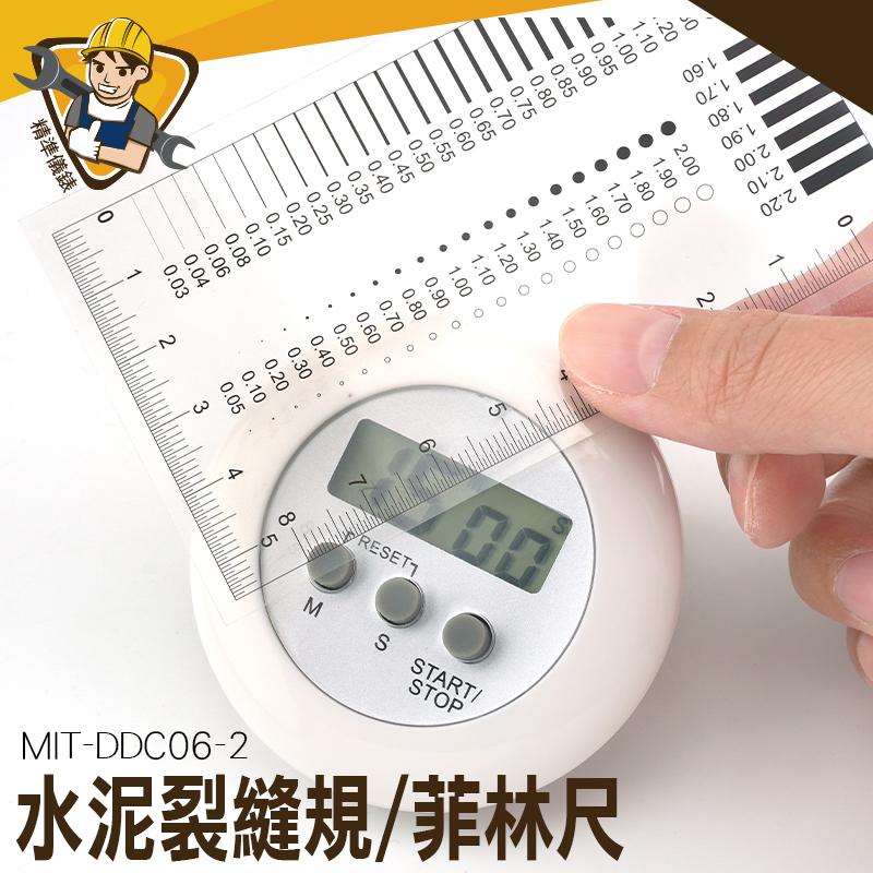 點規卡 優惠 點卡 缺陷點規對照卡《精準儀錶》 MIT-DDC06-2 品質檢驗 大量採購