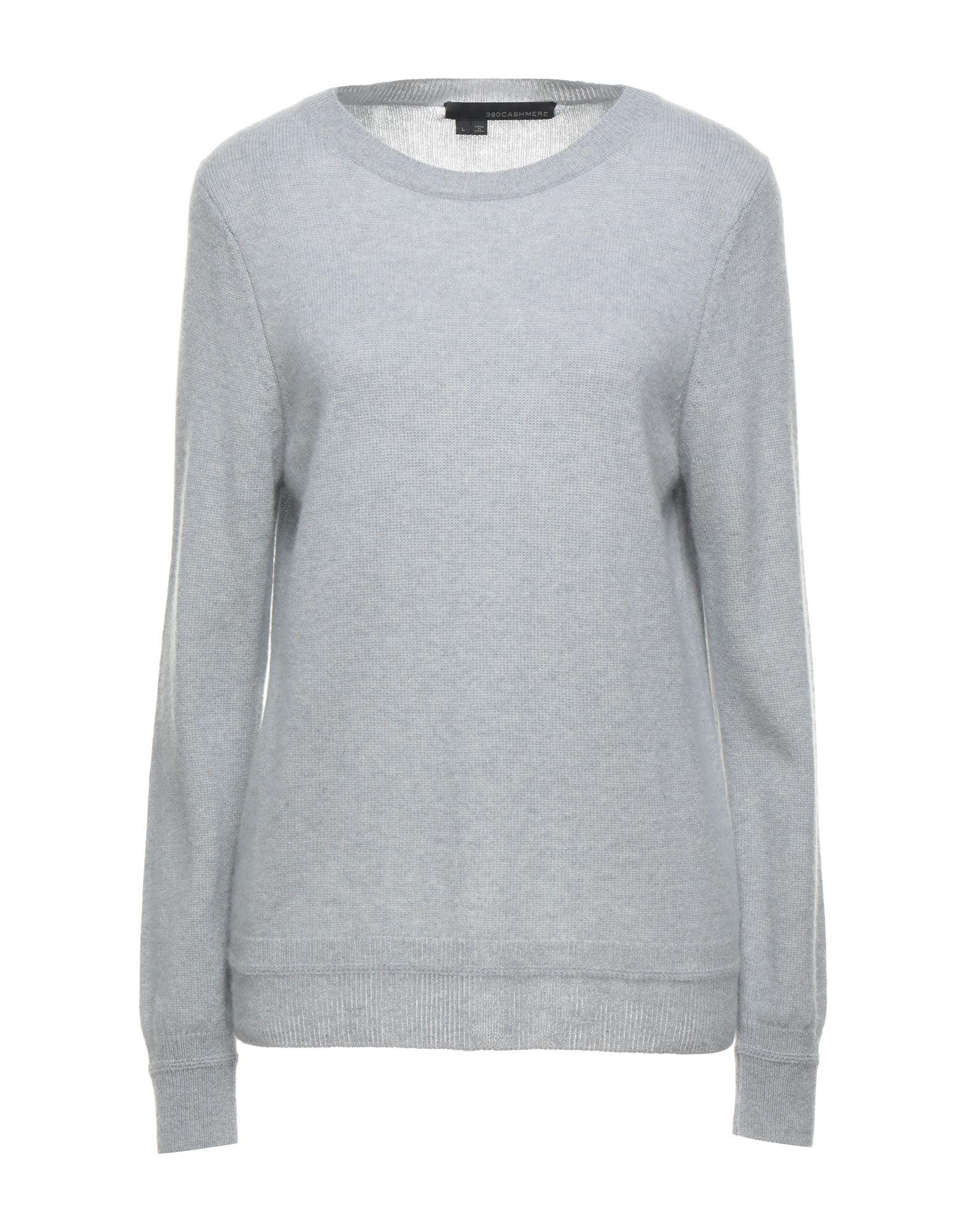360CASHMERE Sweaters - Item 14124097
