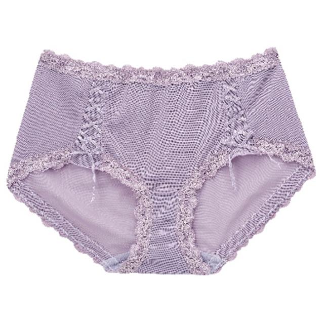 【WACOAL華歌爾】內褲 Magic魔力-ZB4966 搭配內褲 M-LL摩奇X 中腰平口內褲-ZS3299QU