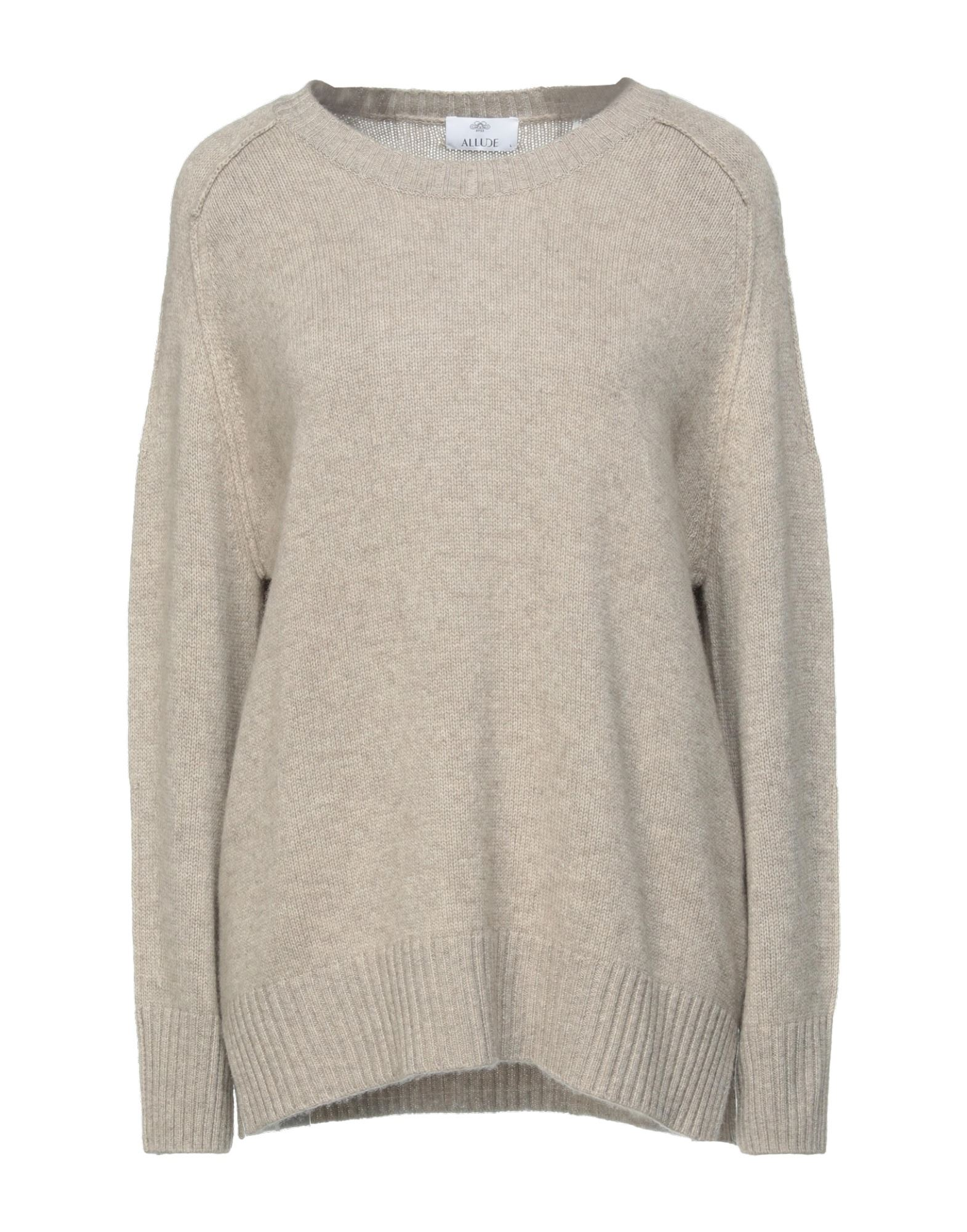 ALLUDE Sweaters - Item 14123509