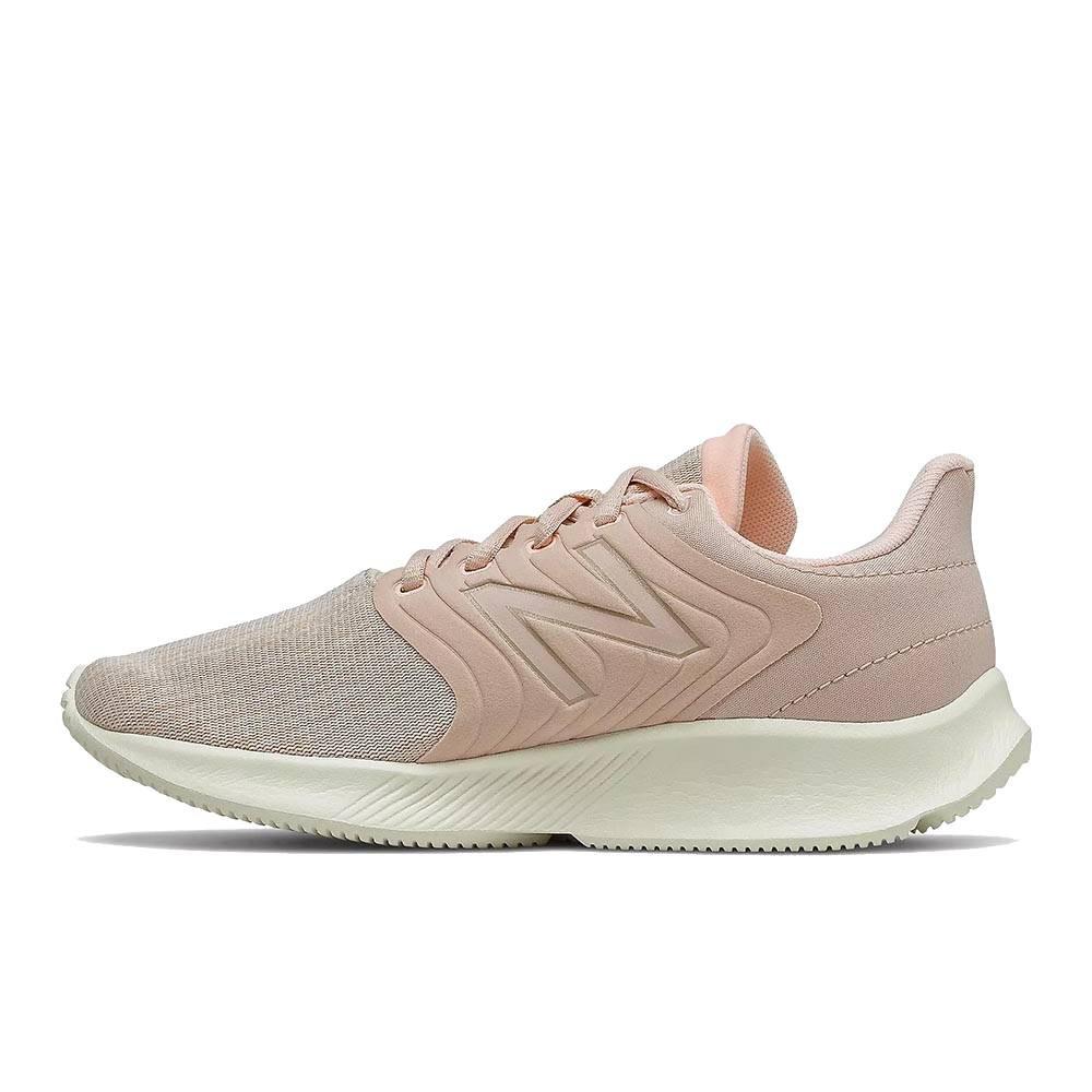 New Balance 068 系列 女輕量跑鞋 W068HP-D 粉
