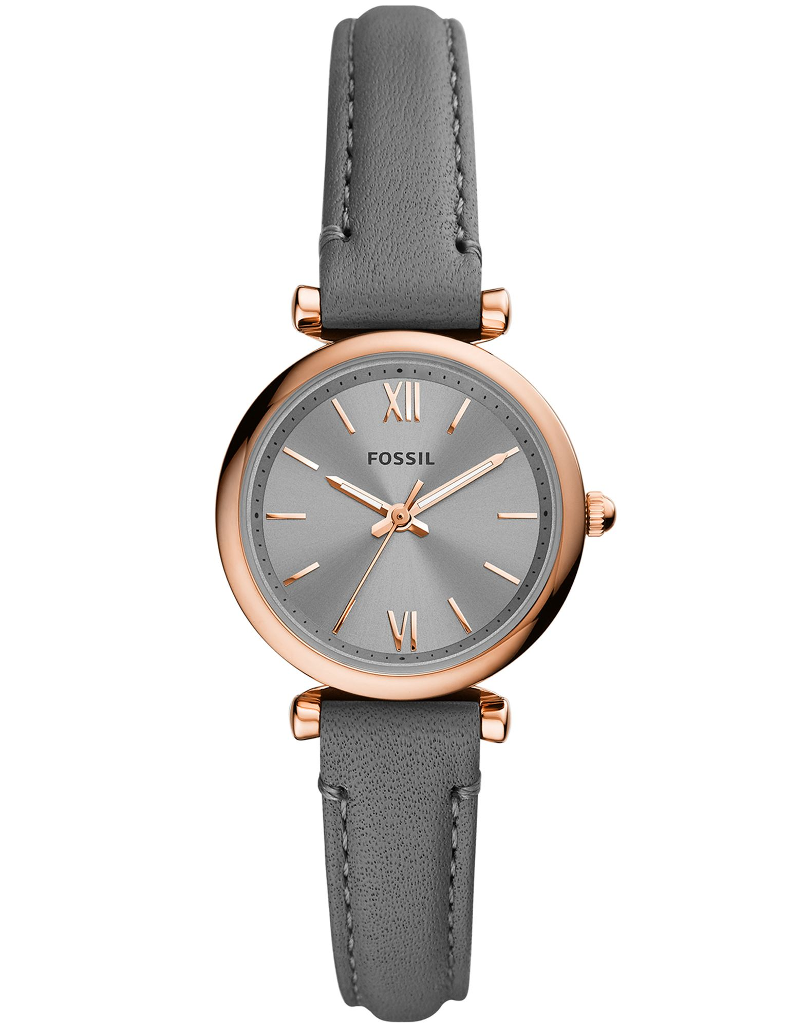 FOSSIL Wrist watches - Item 58053807