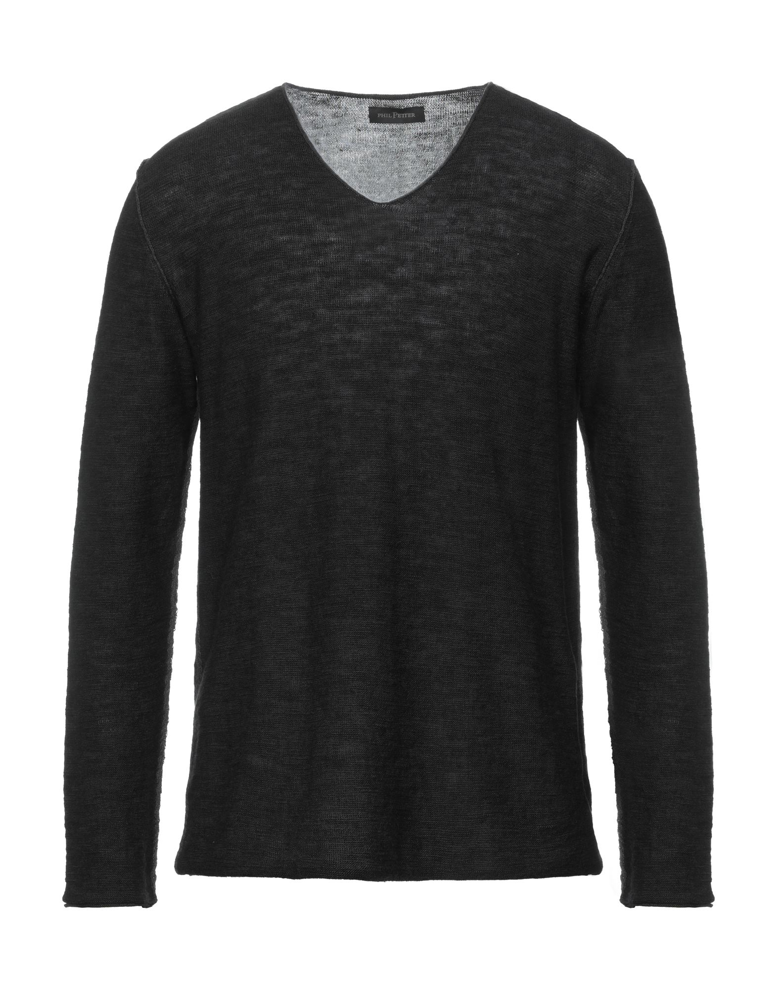 PHIL PETTER Sweaters - Item 14122927