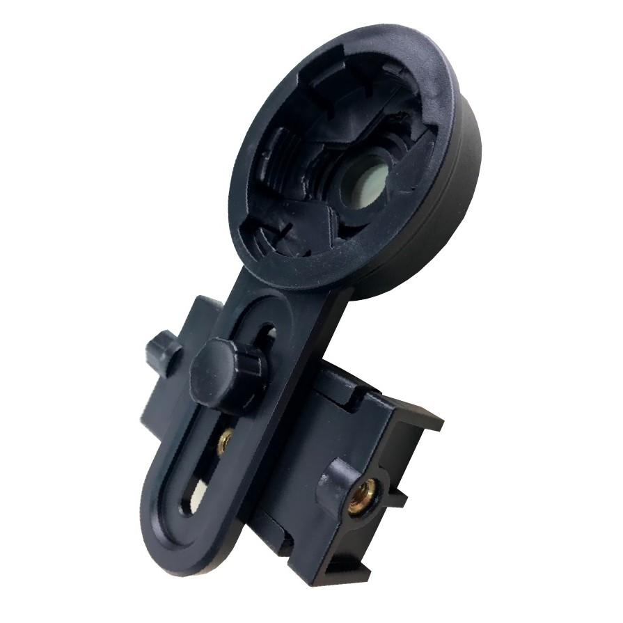 望遠鏡通用 手機攝影支架 General Mobile Phone Clip