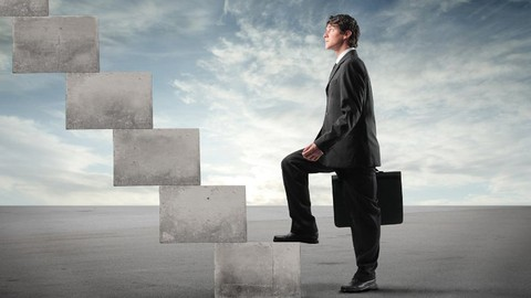 Take 6 Simple Steps That Virtually Guarantee Achieving Goals