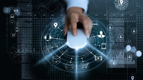 Salesforce ADM-211 Administration Essential Experienced Exam