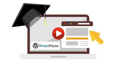 WordPress Einsteigerkurs 2019
