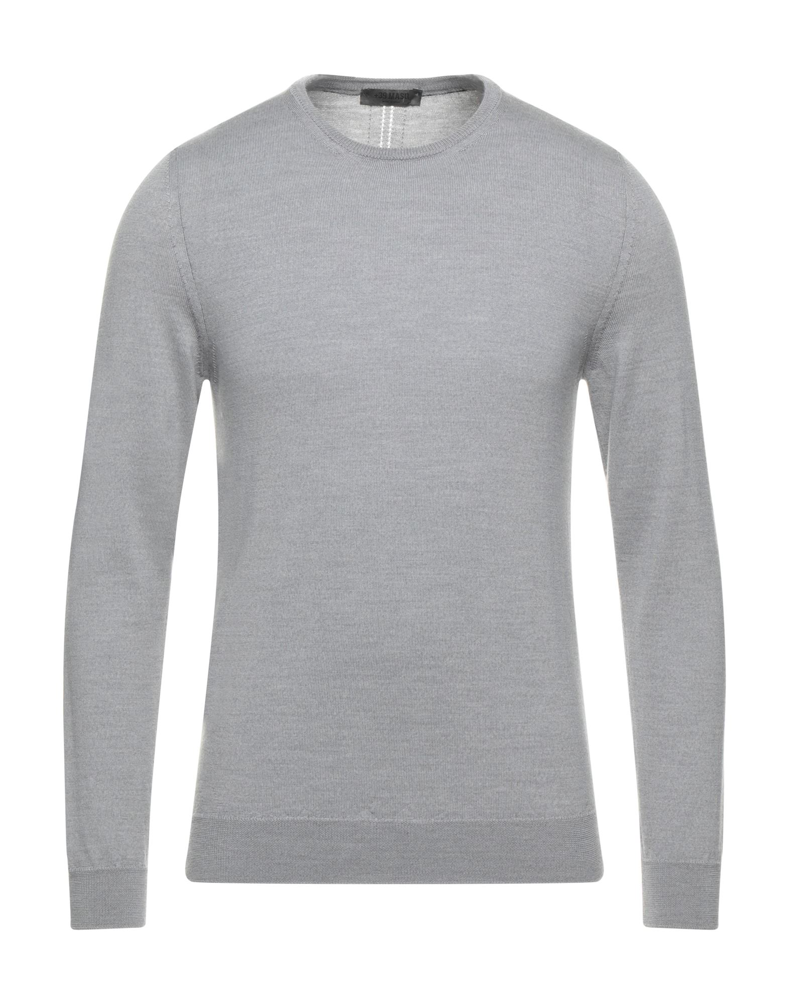 +39 MASQ Sweaters - Item 39955230