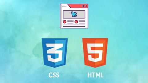 HTML5 & CSS3 2