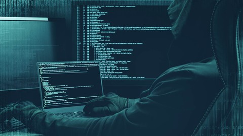 Penetration Testing with PowerShell Empire