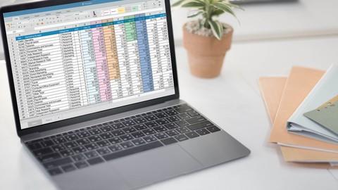 Microsoft Office Access 2010 Advanced