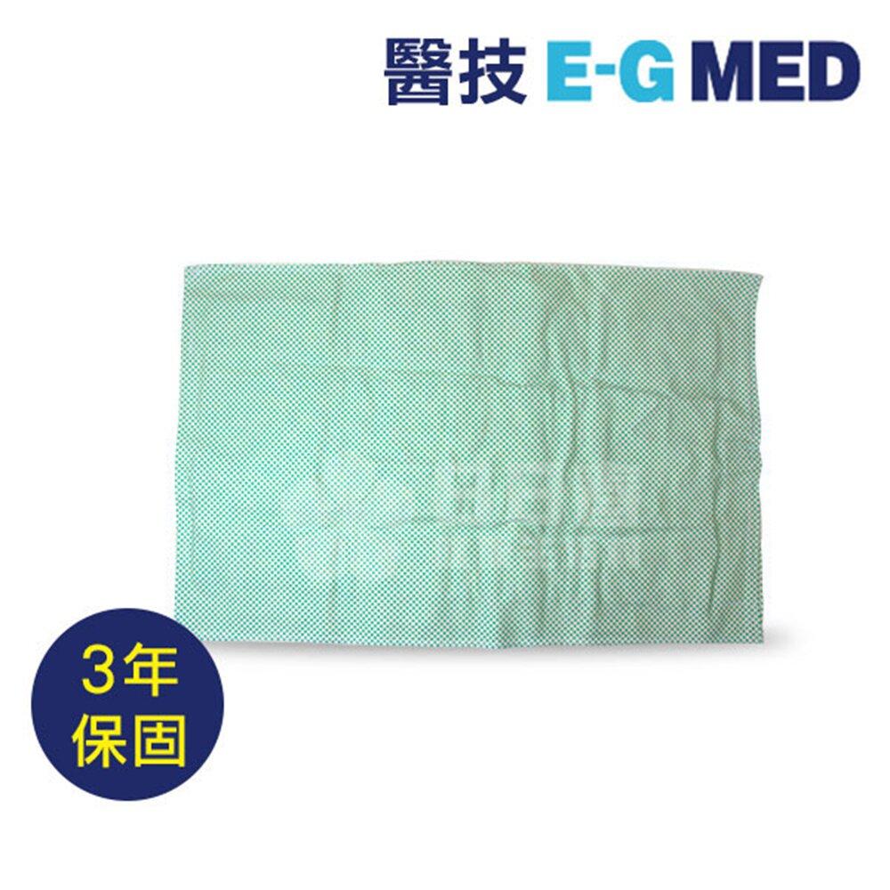 【醫技】動力式熱敷墊-濕熱電熱毯 (14x20吋 背部/腰部適用)