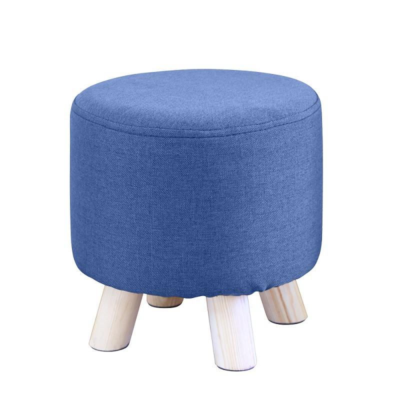 RICHOME CH1194 亮麗小圓凳-4色 小椅子 小凳子 小圓凳 兒童凳 兒童椅