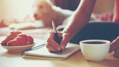 Writing Skills: Self-Edit Your Writing Like A Pro!