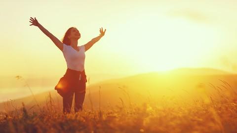 Unlocking the Power Of Permission: Self-improvement
