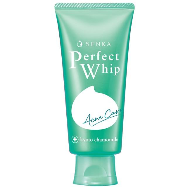 洗顏專科超微米淨荳潔顏乳n 100g