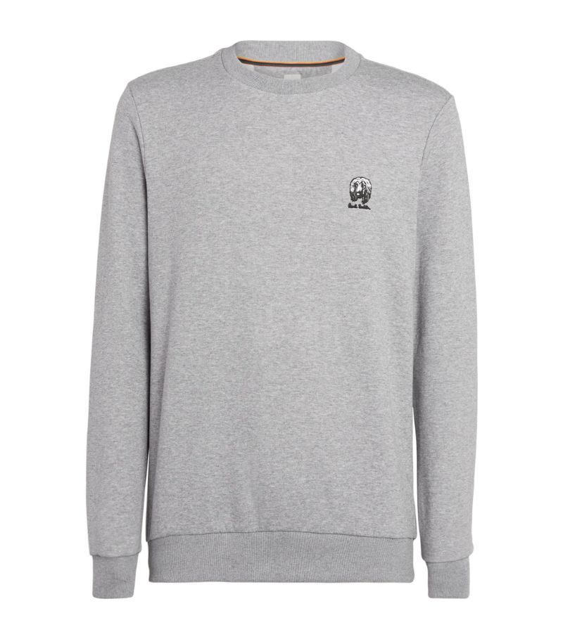 Paul Smith Homer Sweatshirt