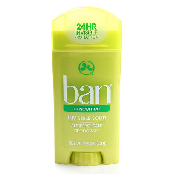 盼清新體香膏無香味(自然綠) 【康是美】