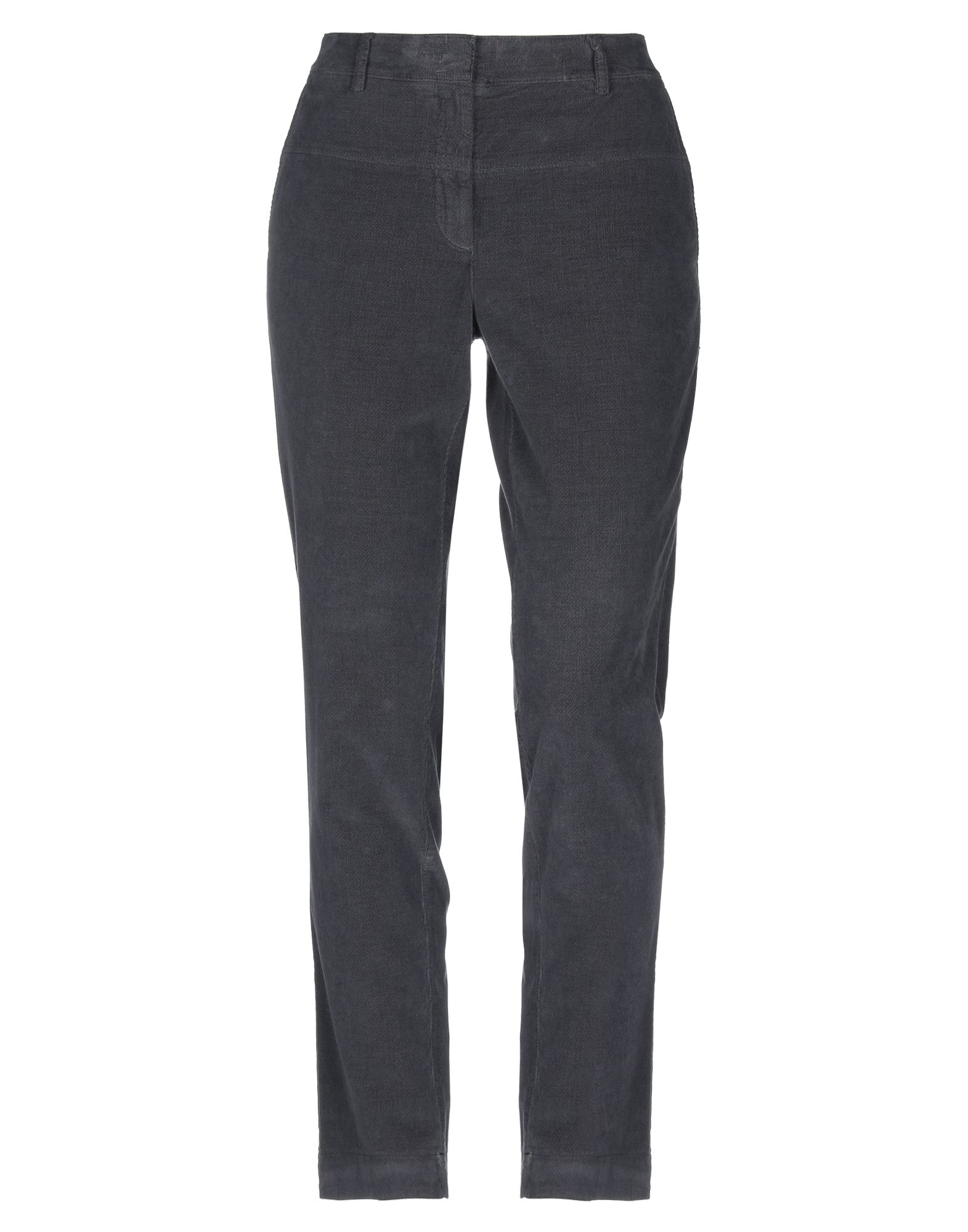 INCOTEX Casual pants - Item 13501764