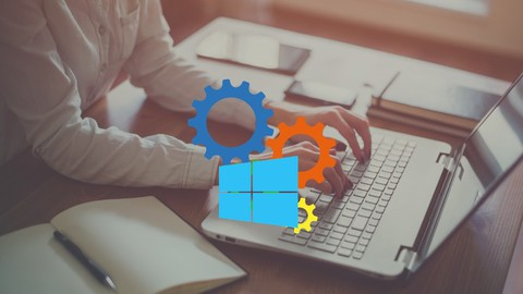 Windows 10 Troubleshooting For IT Support