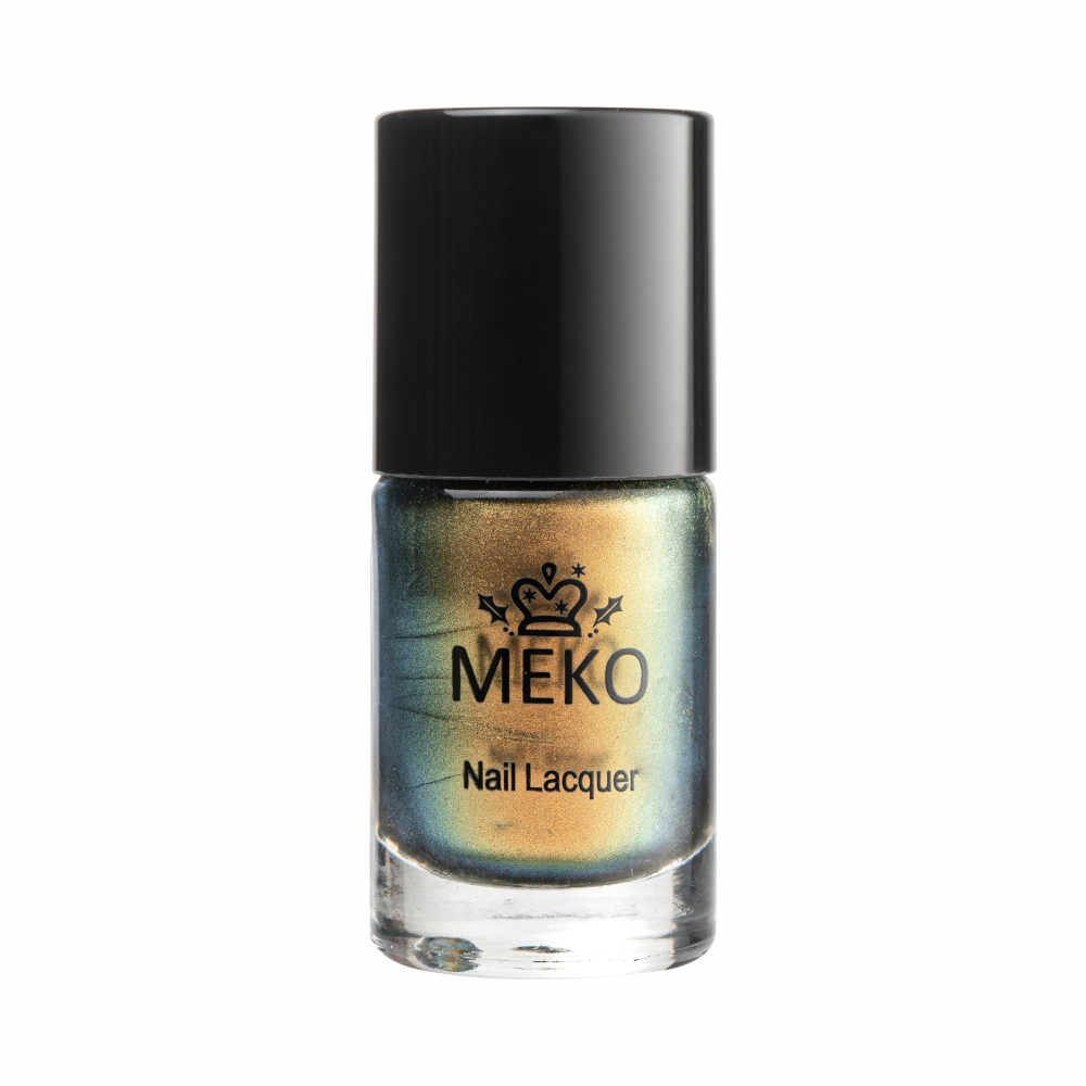 MEKO琉璃極光系列-02極地之光 【康是美】