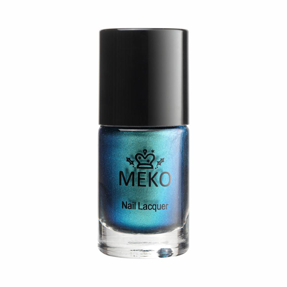 MEKO琉璃極光系列-04極寒露光 【康是美】