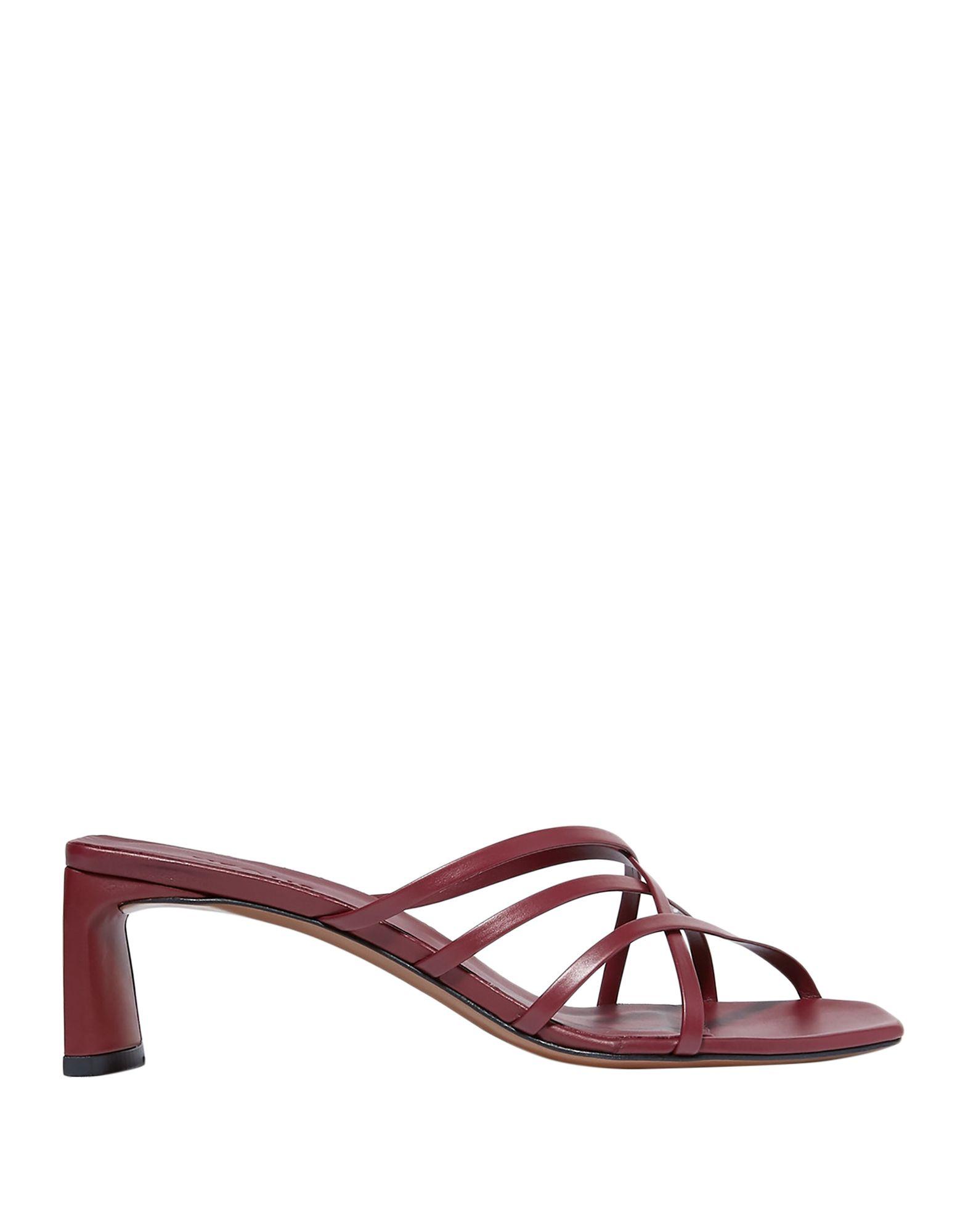 NEOUS Sandals - Item 11873553
