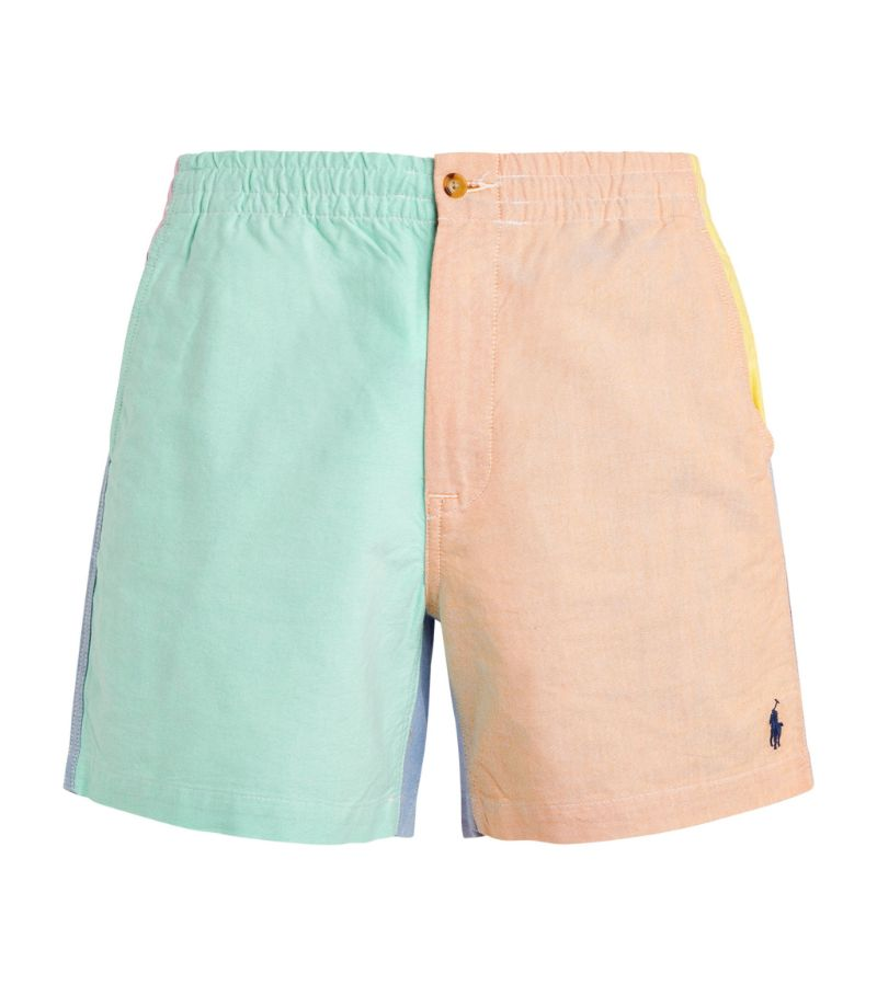 Polo Ralph Lauren Prepster Fun Shorts